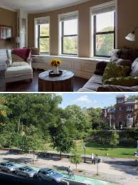 100 Rupert Murdoch Apartment New York City Park Views For Under A Million The New York