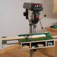 http drillpressreviewshq com craftsman u0027s drill press features