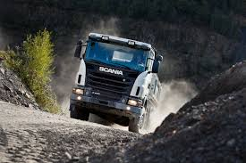 New Off-road Trucks Loaded With Features | Scania Group The Best Trucks Of 2018 Pictures Specs And More Digital Trends Off Road Racing Truck For Children Kids Video Gas Suvs 1971 Chevy Car Auto Chevrolet Zr2 Is The Off Road Truck Weve Been Waiting 2017 Sierra Hd All Terrain X Offroad Pickup Cardinale Gmc New Scania Offroad Trucks In Action Youtube Super Powerful Russian Military 4wd Vehicles Touch A San Diego Sema 201329 Speedhunters Motrhead Pinterest Classifieds Dodge Offroad How To Jump A 40ft Tabletop With An Race Drive