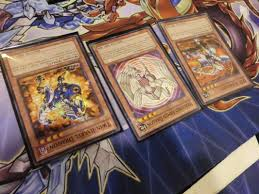 Armed Dragon Deck April 2015 by Yu Gi Oh Trading Card Game Saturday U0027s Dragon Duel Feature