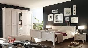 forestdream schlafzimmer jetzt zum besten preis