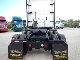 Pro Equipment Sales Moving Truck Rental Companies Comparison Home Intertional Used Trucks 15 Centers Nationwide Kenworth Xt Bestwtrucksnet New Inventory Heavy Medium Duty Munday Chevrolet Houston Car Dealership Near Me Planes And Tankers Putting Back In Business After Cars Tx Twin City Motors Flatbed For Sale N Trailer Magazine 4700 Fuel For Sale Sun City Truck Sales Of Mccarty Best 2018 74122 Airport Fire Department