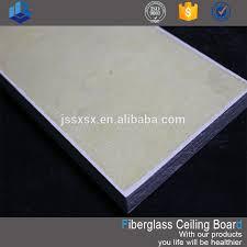 Fiberglass Drop Ceiling Tiles 2x2 by Insulated Ceiling Tiles Insulated Ceiling Tiles Suppliers And