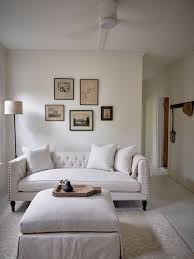 World Market Luxe Sofa Slipcover Ebay by Sofas U0026 Couches Curated Collection From Remodelista