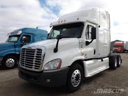 Freightliner CASCADIA 125 For Sale Pharr, Texas Price: US$ 31,500 ... 2010 Freightliner Columbia For Sale 9021 Indianapolis Circa June 2017 Freightliner Semi Tractor Trailer 2016 Scadia Tandem Axle Sleeper 8942 2018 Colorful Grills Volvo Kenworth Kw Peterbilt Selectrucks Of Los Angeles Used Truck Sales In Trucks For Sale Warner Truck Centers North Americas Largest Dealer Intertional G And J Expediters Fyda Columbus Ohio New And Trailers At Truck Traler Dump Quad S