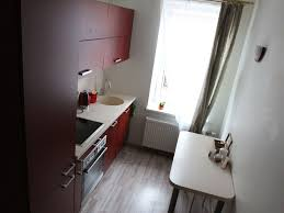 100 Design Apartments Riga KING Suite Apartment In The Center Of Hotel In