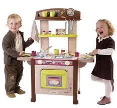 cuisine jouet smoby jeux d imitation filles la cuisine nature smoby idees enfants