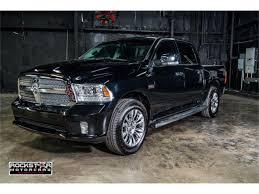 100 2013 Dodge Ram Truck 1500 For Sale ClassicCarscom CC900181