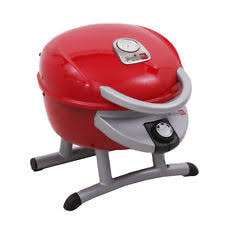 Char Broil Patio Caddie Electric Grill by Char Broil Grill Ebay