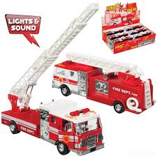 Toysmith | Sonic Fire Engine – Mom's Milk Boutique Bruder Man Fire Engine With Water Pump Light And Sound The How Engines Work Quotecom Buy Memtes Truck Toy Vehicle Building Block Light Sound Brio Set 33542 Wooden Railway Great Bruderscania Rseries Fire Engine With Water Pump Svg Attic Blog The Alarm Firetruck Treat Bags Courtney Play For Boy Water Pump Function Lights Siren Free Effects Youtube My Home Town 30383 Fighting Magic Mini Car Learning Funny Toys Ladder Hose Electric Brigade Amazoncom Daron Fdny Games