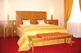 brauerei gasthof hotel laupheimer dorfstr 19 87784