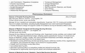 Labor And Delivery Nurse Cover Letter New Graduate Letters – Latter ... Labor And Delivery Nurse Resume Simple Letter Sample Writing Guide 20 Tips Postpartum Gistered Nurse Labor Delivery Postpartum 1112 Rn Resume Elaegalindocom And Job Description Licensed Practical Monstercom Top 15 Fantastic Experience Of This Information New Grad Rn Yahoo Image Search Results Rnlabor Samples Velvet Jobs Inspirational Awesome Nursing 77 Neonatal Wwwautoalbuminfo Template Examples Of Skills