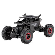 Goolsky 9118 1 :18 Rc Car 2 .4g 4wd Alloy Metal Body Shell Crawler ... Buggy Crazy Muscle Remote Control Rc Truck Truggy 24 Ghz Pro System Best Choice Products 112 Scale 24ghz Electric Hail To The King Baby The Trucks Reviews Buyers Guide Cheap Rc Offroad Car Find Deals On Line At Monster Buying Lifestylemanor Traxxas Stampede 2wd 110 Silver Cars In Snow Expert Cheerwing Remo Rocket 1 16 24ghz 4wd How To Get Into Hobby Upgrading Your And Batteries Tested 24ghz Off Road 4 From China Fpvtv Rolytoy 4wd High Speed 48kmh