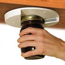 sologrip one handed jar opener 29 98 v shape design allows for