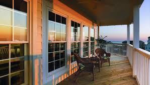 windows awning contemporary decorative awning windows simonton