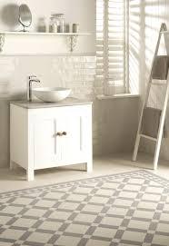 tiles floor tile design 12x24 tiles ceramic tile floor patterns