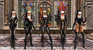 Hitman: Absolution-Assassin Latex Nuns_Saints By IRawr4Lara | NUN ... Emthe Icanem A Human Void Film Intertional So In Hitman Absolution If You Wait Long Enough The Scarecrow Ice Cream Killa Episode One Youtube Free New Hidden Object Games Mega Apk Download Professional Edition Ps3 Walmartcom Ice Cream Van For Gta San Andreas Outlaw Stock Photos Images Alamy Noirsville Film Noir The Iceman 2012 Bio Noir Clear Crystal Twist Jdm Steering Wheel Sale Holidaysnet Get A Load Of This Goofy Truck Easter Egg