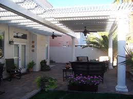Patio Covers Las Vegas Nv by Patio Covers Las Vegas Throughout Proficient Patios And Backyard