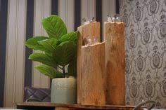 7 wohnzimmer ideen wohnzimmer schöner wohnen dekoration