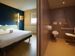 chambre d h e chalon sur saone cheap hotel chalon sur saone ibis budget chalon sur saone nord