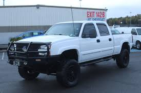 2006 Chevrolet Silverado 2500 For Sale Nationwide - Autotrader Dayton Craigslist Cars And Trucks Studebaker Truck For Sale On 2016 Tow Rollback How To Avoid Curbstoning While Buying A Used Car Scams Bangshiftcom Find We Have Never Felt Sorrier A For Awesome Small Dc By Owner 2019 20 New Price 1957 Chevy I Been Taking Lot Of Craigslist Photos Flickr Los Angeles Exllence This Custom 1966 Chevrolet C60 Is The Perfect 7 Smart Places Food Florida Keys And