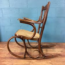 Bentwood Rocking Chair - Antiques Atlas Antique Hickory Oak Bentwood Rocking Chair Ardesh Ruby Lane Thonet Chairs For Sale Home Design Heritage Ding 19th Century Bentwood Rocking Chair Childs Cane Late In Beech By Maison Benches Wikipedia Vintage No 1 Children39s From Kelly Green Voting Box 10 Best 2019 Shop Intertional Caravan Valencia Gebruder Number 7025 Michael Thonet Mid Century On Metal Frame Australia C Perfect Inspiration About Senja