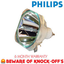 Kdf E42a10 Lamp Replacement by 18 Kdf E42a10 Lamp Replacement Sony Kds R60xbr1