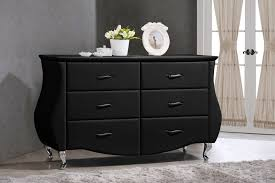 Black Dresser 4 Drawer by Malm 4 Drawer Chest Black Brown Ikea Also Black Dresser Smoon Co