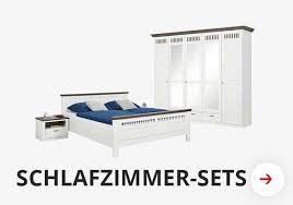 schlafzimmer ideen schlafzimmermöbel bei höffner