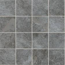 best 25 grout colors ideas on pinterest tile grout colors