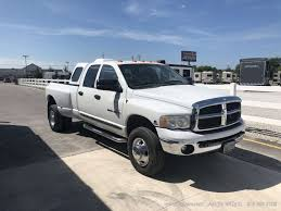 2005 Dodge Cummins 3500 #811335 | Wade's RV In Glenpool, OK Oklahoma 2005 Used Dodge Ram 1500 Rumble Bee Limited Edition For Sale At Webe 2500 Quad Cab Truck Parts Laramie 59l Cummins 3500 Questions My Damn Reverse Lights Stay On When My 05 Daytona Magnum Hemi Slt Stock 640831 For Sale Near Preowned Crew Pickup In West Valley Sold Ram Reg Hemi Meticulous Motors Inc Nationwide Autotrader Stk J7115a Southern Maine Srt10 22000 Dually Custom Trucks 8lug Magazine Detroitmuscle313 Regular Specs Photos