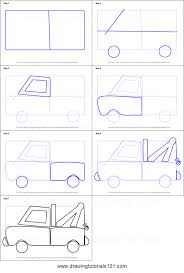 How To Draw Tow Truck For Kids Printable Step By Step Drawing Sheet ... Old Chevy Pickup Drawing Tutorial Step By Trucks How To Draw A Truck And Trailer Printable Step Drawing Sheet To A By S Rhdrgortcom Ing T 4x4 Truckss 4x4 Mack Transportation Free Drawn Truck Ford F 150 2042348 Free An Ice Cream Pop Path Monster Pictures Easy Arts Picture Lorry 1771293 F150 Ford Guide Draw Very Easy Youtube
