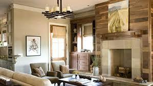 Living Room Ideas Ikea by Living Room Setting Ideas Ikea Grey Decor Themes Living Room