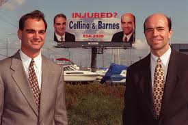 Who Will Get The Rights To The Cellino & Barnes Jingle? | New York ... Moritz College Of Law Alumni Class Notes Firm Practice Group Cbre Minnesotas Best Lawyers 2013 By Issuu In New Jersey 2015 Northeast Ohio 2016 Legal Elite Nevadas Top Attorneys And Firms Business Richmond Va United States Our People Hemenway Barnes Illinois Los Angeles