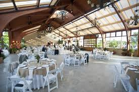 The Conservatory At The Sussex County Fairgrounds - Augusta NJ ... Pgdean Barn Wedding Venue East Sussex Sussexweddingotographic Venues In Surrey Kent Super Event Bartholomew Reception Kiford West Weddings At The George Rye Hotel Exclusive Offer For Love Your Photographers Buxted Park Ashdown Forest A English Wine Centre Wines Wiston House Winter Steyning Old Gay Guide Rewritten Bresmaids Drses For Stylish At