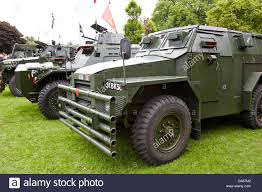 Armoured Vehicle Northern Ireland Stock Photos & Armoured Vehicle ... Vintage Enginesnet Ww2 Military Vehicles Bangshiftcom Ford Burma Jeep This Exmilitary Offroad Recreational Vehicle Is A Craigslist 1918 World War I Nash Quad Us Army Truck Cars And Trucks Dodge Skunk River Restorations From The Wc To Gm Lssv Truck Trend The Old Army Classic Pinterest Your First Choice For Russian Uk Diesel Swiss Army Truck For Sale Youtube M936a2 5 Ton Wrecker Crane Sold Midwest Air Filter Best Resource
