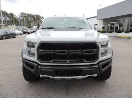 2017 Ford F-150 Raptor 4WD SuperCrew 5.5' Box Truck Not Specified ... Mag Trucks We Make Truck Buying Easy Again Used For Sale In Nc Under 5000 Minimalist Ford F650 Van Where To Purchase Parts Your Uhaul Box My Can I Buy The 2016 Ford F750 Medium Duty Truck Near For In Asheville Biltmore Village Youtube 2017 Freightliner M2 Under Cdl Greensboro Cube Wrap Car Dealer Allentown Pa Reefer N Trailer Magazine Isuzu North Carolina Used 2006 Freightliner Columbia Box Van Truck For Sale In Nc 1284 26 Ft Best Resource