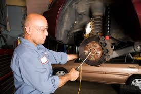 Brake And Lamp Inspection Fresno Ca by Professional Auto Repair Shop In Fresno Ca 93710