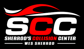 Car And Truck Repair | Sherrod's Collision Center, Harrisburg, Illinois Jung Trucking Logistics Warehousing St Louis Metro Area Nitromarty 2017 Franklin Grove Big Rig Show Thiel Truck Center Inc Pleasant Valley Ia New Used Cars Trucks Find A Job With The State Of Illinois Fm 95 Waag Grand Opening Mk Centers Indianapolis North Diamond T Tow Trucks Pinterest Truck Classic 2018 Peterbilt 348 Flatbed For Sale 1200 Miles Morris Il And Trailer Peoria Midwest A Fullservice Dealer New Used Heavy Commercial Dealer Lynch Over Road Fueling At Ta Travel Stop In