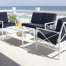 Walmart Patio Furniture Cushions by Patio Awesome Outdoor Patio Furniture Clearance Sale Patio Tables