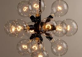 led chandelier bulbs led chandelier bulbs dimmable with feit