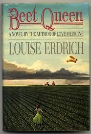 A Readers Guide To Louise Erdrich