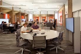 100 Uw Odegaard Hours University Of Washington Library Active Classroom