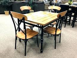 Dave Furniture Dining Room Decorators World And Repair Daves