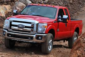 Used 2014 Ford F-250 Super Duty For Sale - Pricing & Features ... Review The 2014 Ford Fiesta Se Is A Sensible Small Car That Knows F150 Fx4 Crew Cab 1 Owner 4 Sale Cars Trucks New For Jd Power Five Star And Truck Focus 5dr Hb St Nissan Tag Motsports Svt Raptor Roush Supercharged Custom Truck Stx 4wd Used Trucks Sale In Maryland By Obrien Of Shelbyville Ky Mondeo Wikipedia Denver Co Family Cars Delaware Virginia Adds Variants Sees Slight Desnation
