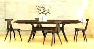 Dining Room Table Extender Extension Tables Extensions