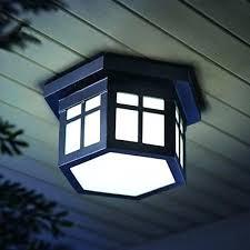 outside lighting home depot kitchenlighting co