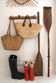 Decorative Wooden Oars And Paddles by 162 Best Vintage Oars Surf Boards U0026 Sandpails Images On Pinterest