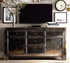 Stunning Tv Stands And Media Consoles 25 Best Ideas About Rustic With Regard To Idea 2