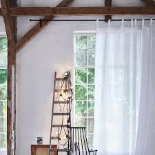 gardinen nähen ganz einfach living at home